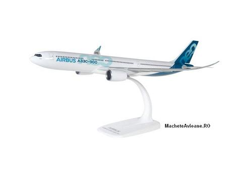 Airbus A330-900neo Airbus House Colors 1:200