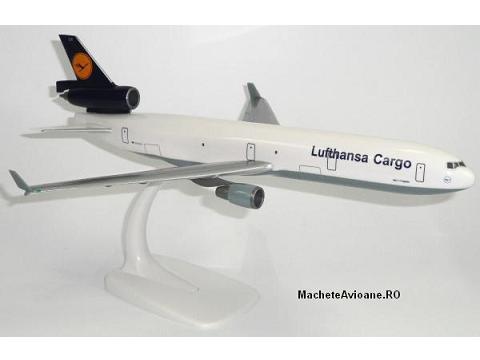 MD-11F Lufthansa Cargo 1:200