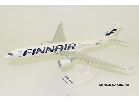 Airbus A350-900 Finnair 1:200