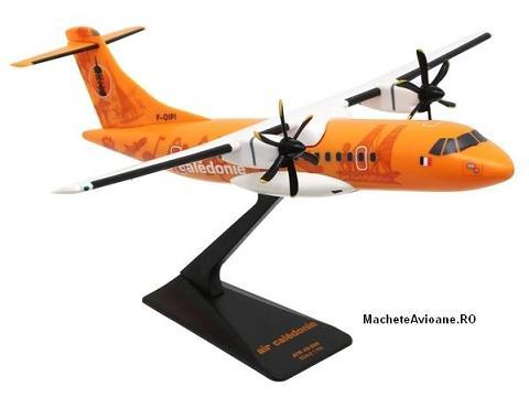 ATR 42-500 Air Caledonie  1:100