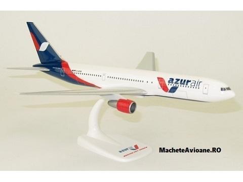 Boeing B767-300ER Azur Air 1:200