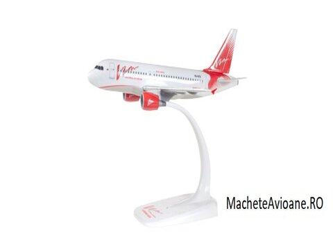 Airbus A319-100 Vim Airlines 1:200