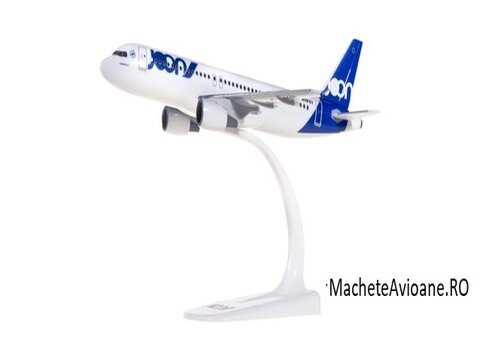 Airbus A320-200 Joon 1:200