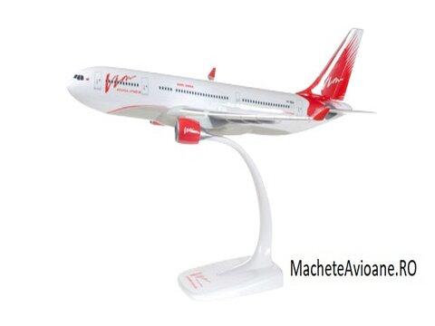 Airbus A330-200 Vim Airlines 1:200