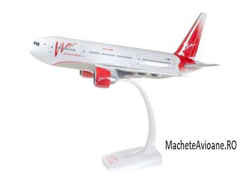 Boeing B777-200 Vim Airlines 1:200