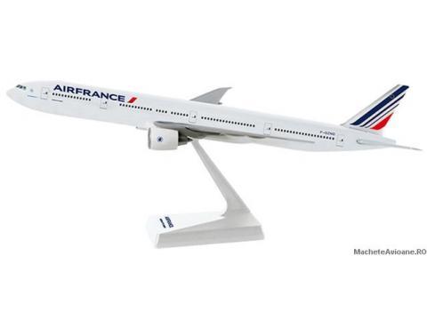 Boeing B777-300ER Air France 1:200