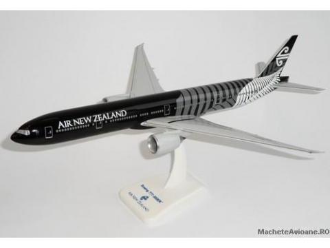 Boeing B777-300ER Air New Zealand 1:200