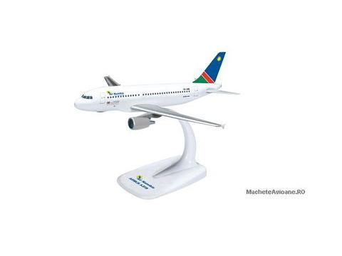 Airbus A319-100 Air Namibia 1:200