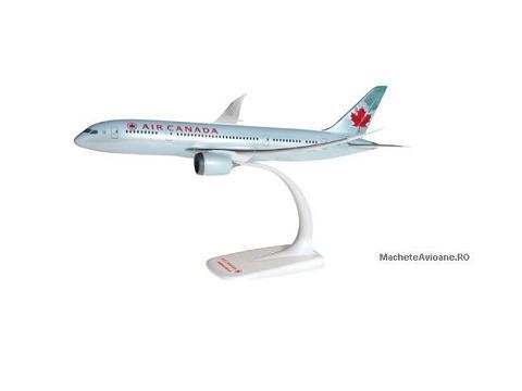 Boeing B787-8 Air Canada 1:200