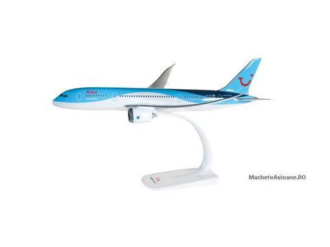 Boeing B787-8 TUI Arke 1:200