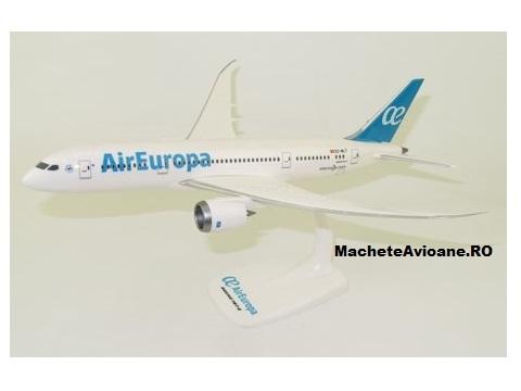 Boeing B787-8 LAN Airlines 1:200