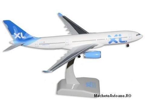 Airbus A330-200 XL Airways 1:200