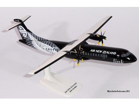 ATR 72-600 TAP Express 1:100