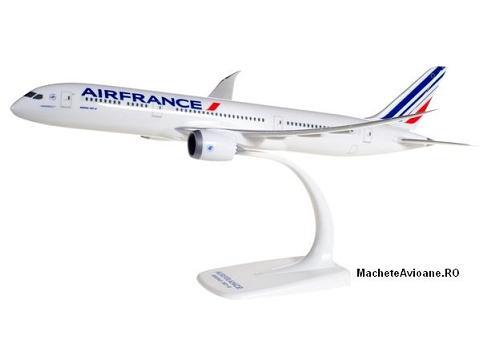 Boeing B787-9 Air France 1:200
