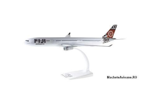 Airbus A330-300 Fiji Airways 1:200