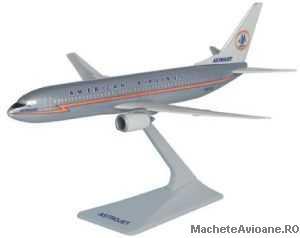 Vand machete avioane civile (multe raritati) - Pagina 2 132_202_nw737800aa
