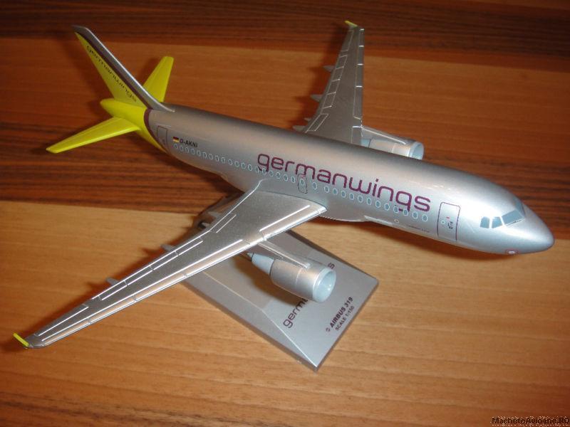 Vand machete avioane civile (multe raritati) - Pagina 2 218_349_a319germanwings