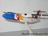 Vand machete avioane civile (multe raritati) - Pagina 2 220_351_atr42airlittoral