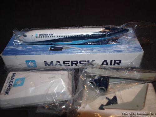 Vand machete avioane civile (multe raritati) - Pagina 2 236_368_b737maersk