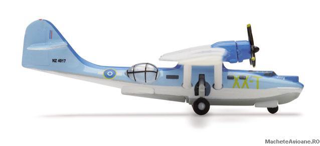 Vand machete avioane civile (multe raritati) - Pagina 2 243_377_pby5a
