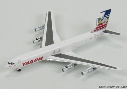 Vand machete avioane civile (multe raritati) - Pagina 2 25_59_b707tarom1