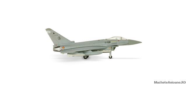 Vand machete avioane civile (multe raritati) - Pagina 2 267_407_552295