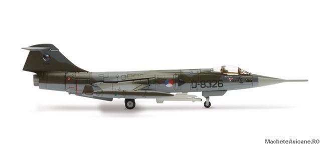 Vand machete avioane civile (multe raritati) - Pagina 2 268_408_552813