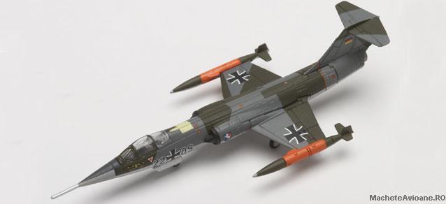 Vand machete avioane civile (multe raritati) - Pagina 2 269_410_552059