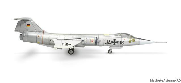 Vand machete avioane civile (multe raritati) - Pagina 2 271_412_552066