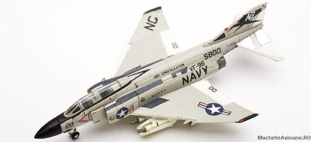 Vand machete avioane civile (multe raritati) - Pagina 2 274_415_552257