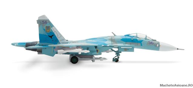 Vand machete avioane civile (multe raritati) - Pagina 2 275_416_552387