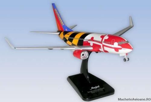 Vand machete avioane civile (multe raritati) - Pagina 2 280_421_b737swmarylandone