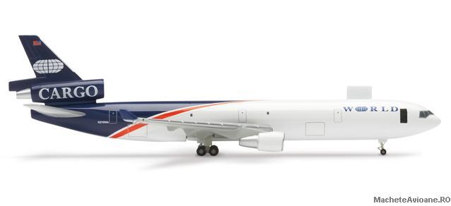 Vand machete avioane civile (multe raritati) - Pagina 2 284_425_md11fworld500