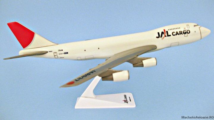 Vand machete avioane civile (multe raritati) - Pagina 2 90_156_b747jalc2