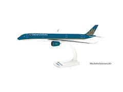 Airbus A350-900 Vietnam Airlines 1:200