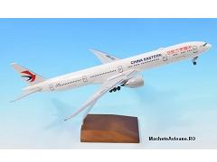 Boeing B777-300ER China Eastern Airlines 1:200