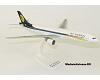 Airbus A330-300 Jet Airways 1:200