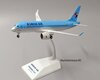 Airbus A220-300 Korean Air 1:200