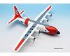 Lockheed C-130 Hercules US Coast Guard 1:200