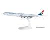 Airbus A340-600 South African Airways 1:250