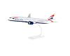 Boeing B787-9 British Airways 1:200