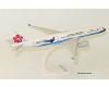 Airbus A350-900 China Airlines 1:200